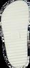 Zilveren GIOSEPPO Sandalen CENTELLA  - small