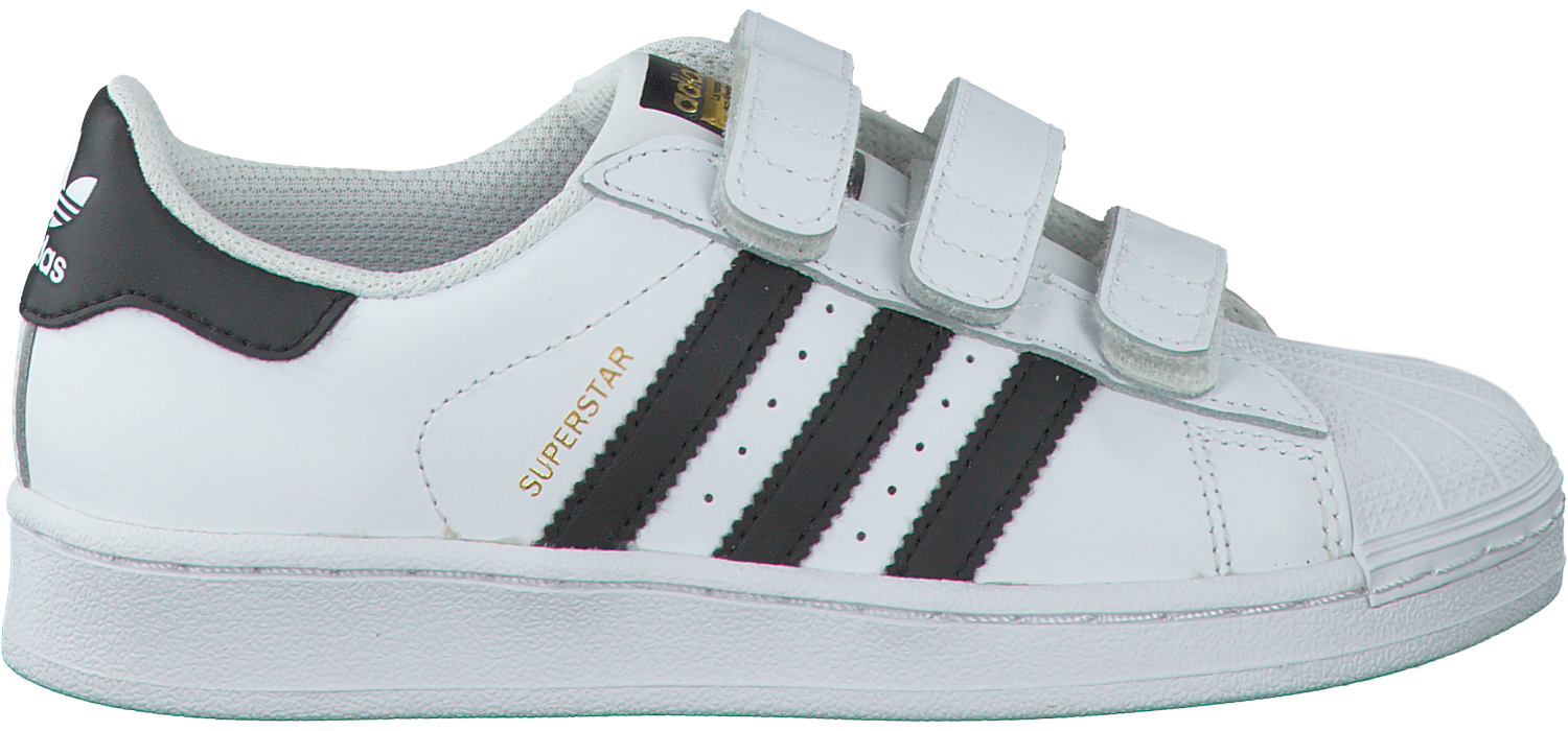 adidas superstar kindermaat 32