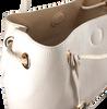Witte VALENTINO HANDBAGS Shopper VBS0ID02 - small