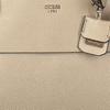 Gouden GUESS Handtas HWME62 16060 - small