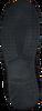 Zwarte BULLBOXER Sneakers AID500 - small