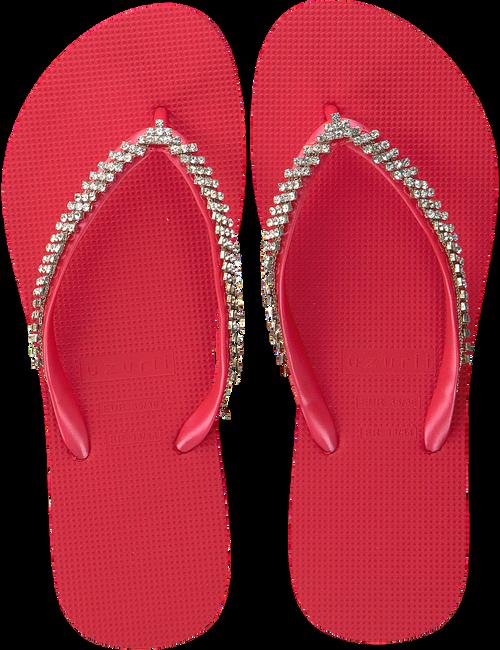 Rode UZURII Slippers CLASSIC - large