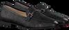 Zwarte GABOR Loafers 260.1  - small