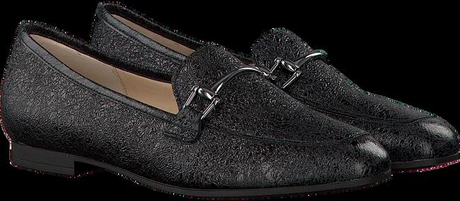 Zwarte GABOR Loafers 260.1  - large