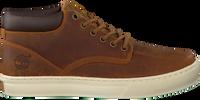 Bruine TIMBERLAND Sneakers ADVENTURE 2.0 CUPSOLE  - medium