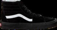 Zwarte VANS Hoge sneaker UA SK8-HI HEREN  - medium