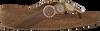 Beige LAZAMANI Slippers 75.455  - small