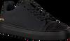 Zwarte NUBIKK Sneakers JAGGER JOE  - small