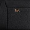 MICHAEL KORS SCHOUDERTAS MD GTR STRAP XBODY - small