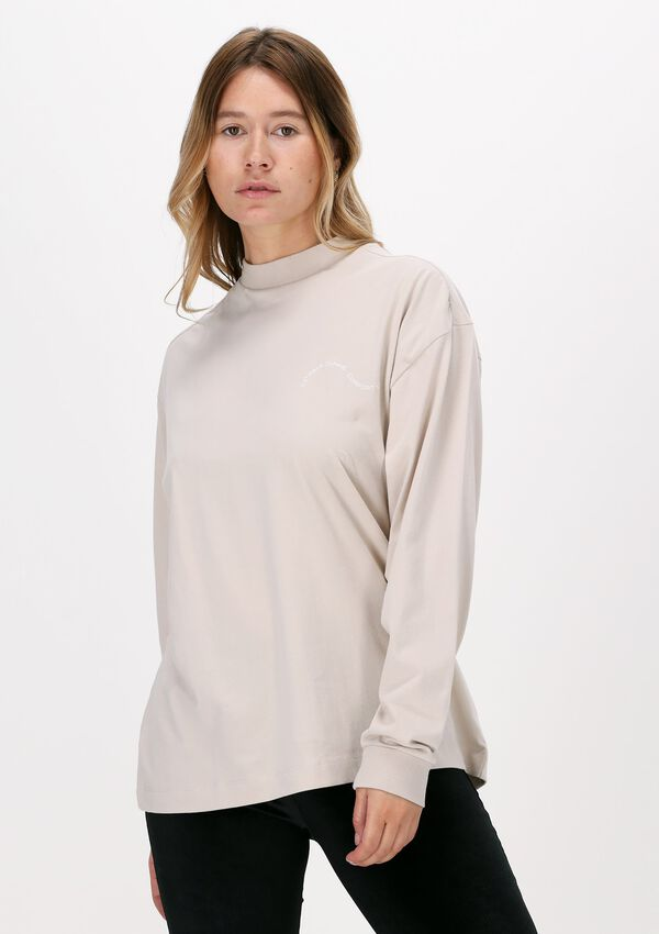 Zand CATWALK JUNKIE Sweater LS THE WAVE - larger