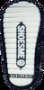 SHOESME BABYSCHOENEN BP6W005 - small