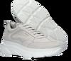 Grijze COPENHAGEN STUDIOS Lage sneakers CPH60  - small
