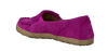Roze UGG Mocassins MARIN  - small