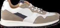 Taupe VERTON Sneakers 9337A  - medium