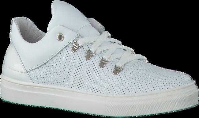 Witte OMODA Sneakers 510  - large