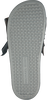 Zilveren MICHAEL KORS Slippers BELLA SPORT SLIDE - small