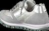 Zilveren GABOR Sneakers 368  - small