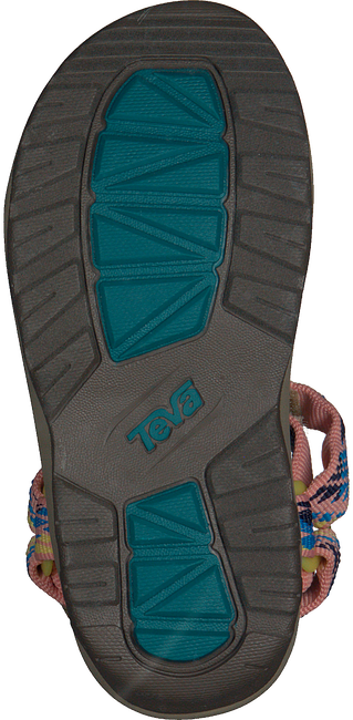 Roze TEVA Sandalen HURRICANE XLT 2 C/T/Y EhLDRD2s