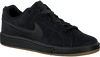 NIKE SNEAKERS COURT ROYALE SUEDE MEN - small