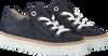 Blauwe GABOR Sneakers 415 - small