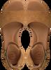 Cognac PAUL GREEN Sandalen 7386 - small