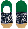 Groene XPOOOS Sokken KELLY xKSYVVdL