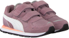 Lila PUMA Sneakers VISTA V PS  - small