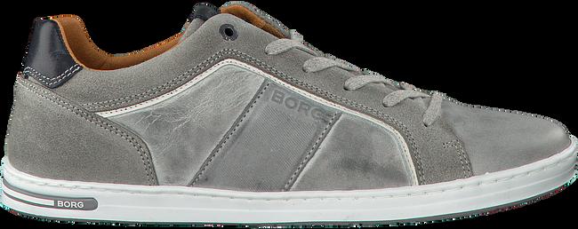 Grijze BJORN BORG Sneakers CALLUM  - large