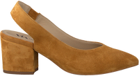 Camel VIA VAI Pumps LUCE - medium
