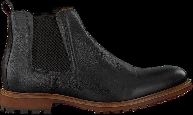 Zwarte OMODA Chelsea boots MMOUTINHO637  - large