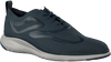 Blauwe COLE HAAN Sneakers ZEROGRAND FUSE - small
