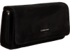 Zwarte PETER KAISER Clutch LANELLE  - small