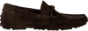 Bruine MAZZELTOV Instappers 34902  - small