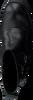 G-STAR RAW BIKERBOOTS D06331 - small