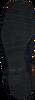Blauwe GABOR Enkellaarsjes 72.711  - small