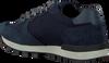 Blauwe BJORN BORG Sneakers R610 LOW  - small