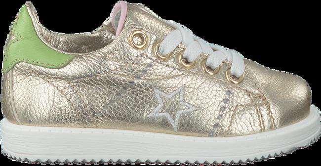 Zilveren HIP Sneakers H1620  - large