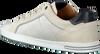Witte BJORN BORG Sneakers CALLUM  - small