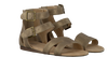 BULLBOXER SANDALEN AED022 - small
