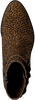 Cognac EVALUNA Enkellaarsjes EL4272  - small