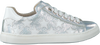 Zilveren OMODA Sneakers B1425  - small