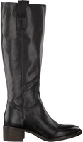 Grijze WALK IN THE PARK Hoge laarzen 7045  - medium