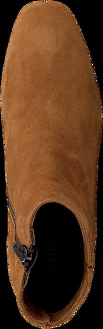 Cognac NOTRE-V Enkellaarsjes 119 30020LX  - large