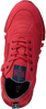 Rode RED-RAG Sneakers 13379  - small