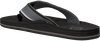 Zwarte GANT Slippers BREEZE - small