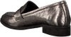 Bronzen OMODA Loafers 801  - small