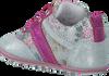 Zilveren DEVELAB Sneakers 46090  - small
