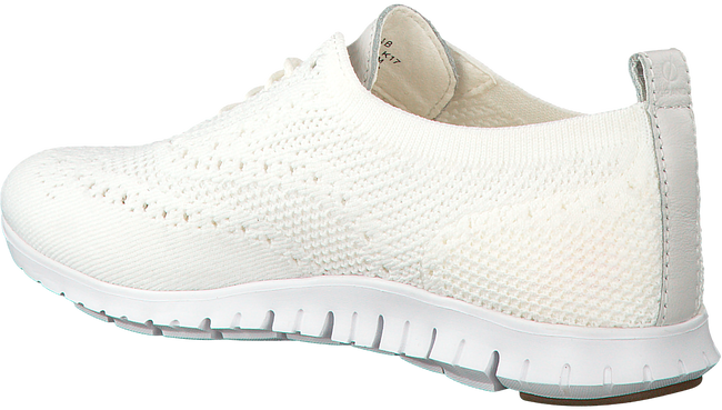 Witte COLE HAAN Sneakers ZEROGRAND STITCHLITE WMN  - large