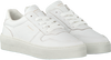 Witte GANT Lage sneakers LAGALILLY  - small