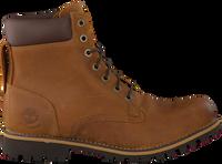 edfc1063a324a5 Boots Voor Heren - Omoda.nl